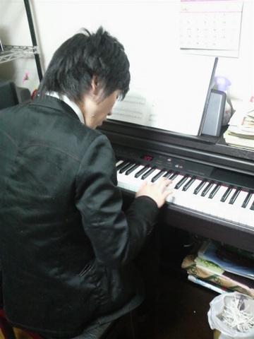 Piano02_2
