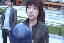 Bowling_men_3