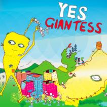 Yes_giantess___shantell_2