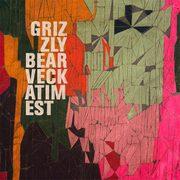 Grizzlybearveckatimestcover