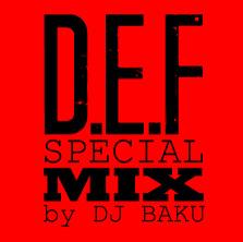 Def_special_megamix_by_dj_baku