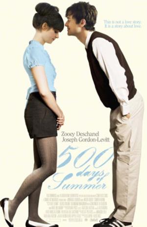 500_days_of