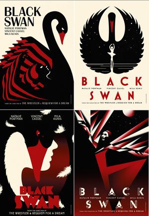 Blackswanposters_2