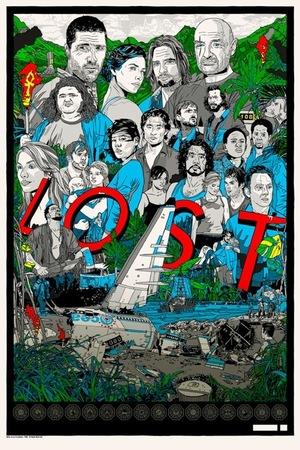 Final_tstout_lost_2