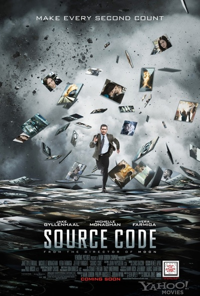 Source_code_poster1