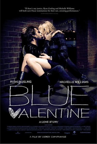 Blue_valentine_2