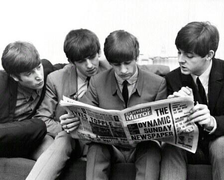 Beatlespaper1_2
