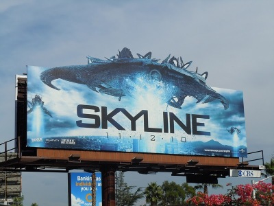 Skyline_movie_billboard