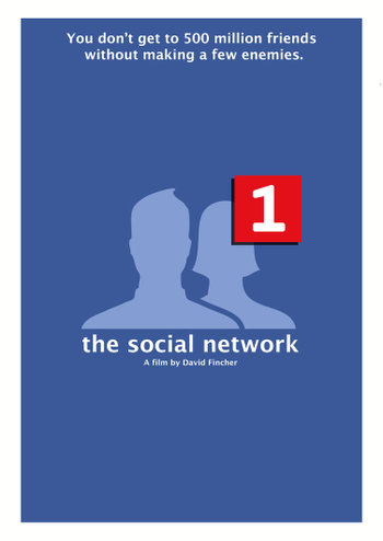 The_social_network_poster_by_filthy