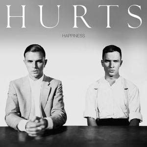 Music1103_hurts_jk