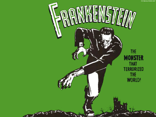 Frankenstein_the_monster1727