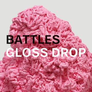 Battles_glossdrop_l