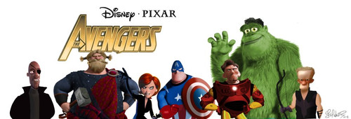 Pixaravengers5182012