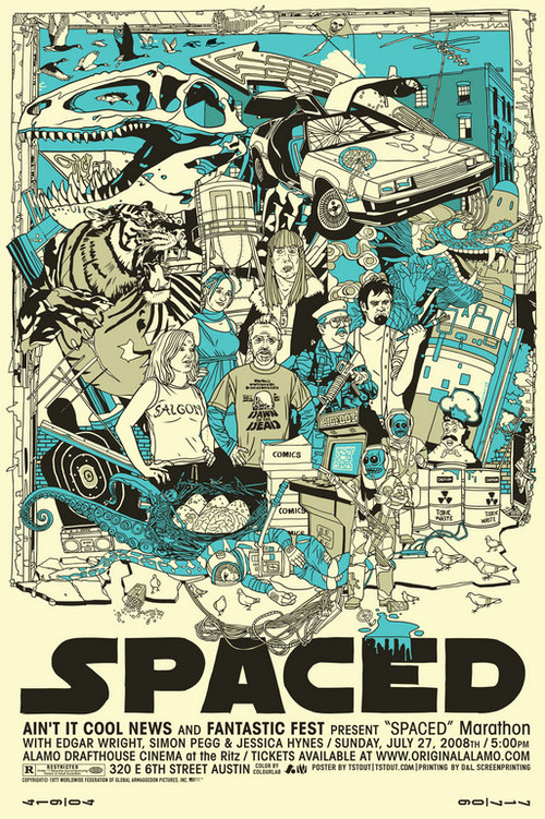 Spaced2c1