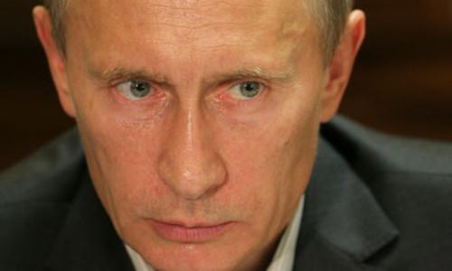 Vladimirputin006