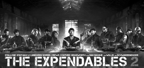 5theexpendables2