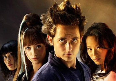 Dragonball_evolution_article