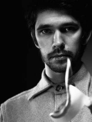 Fourthandmain_ben_whishaw_s