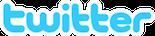 Twitter_logo_header_2