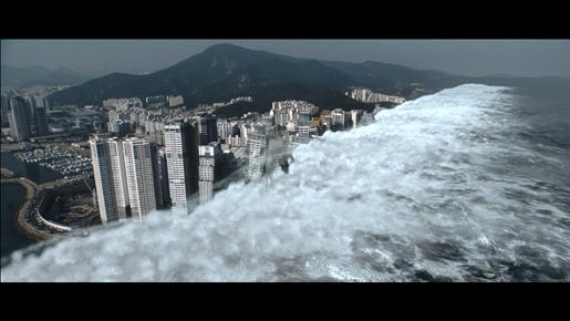 100806_tsunami_sub5