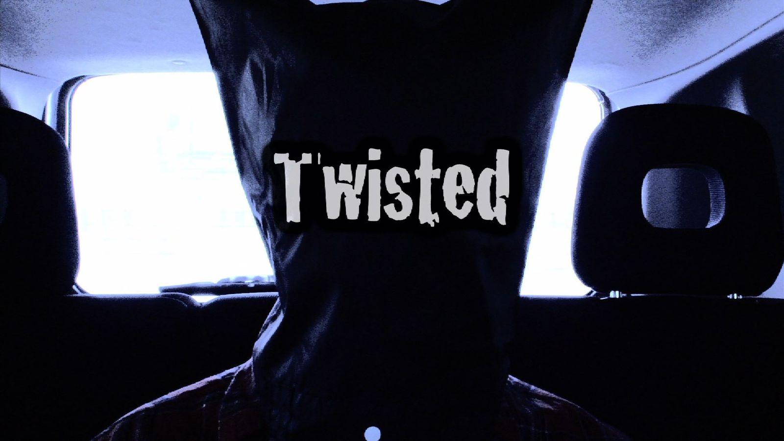 Twisteda_2