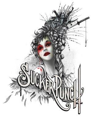 Sucker_punch1_2