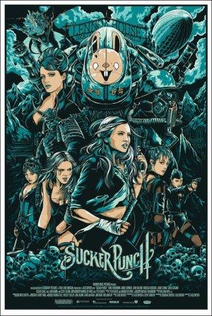 Sucker_punch3_3