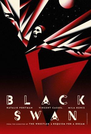 Black_swan10