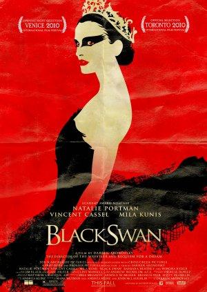 Black_swan11
