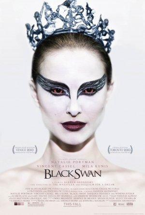 Black_swan1_2