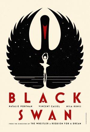 Black_swan3