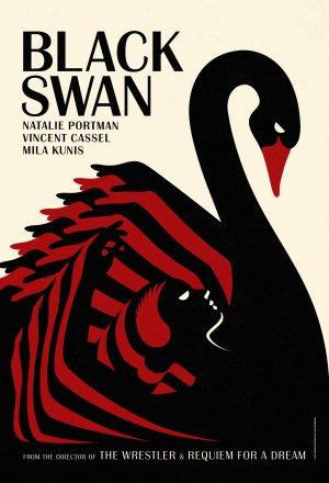 Black_swan4_2