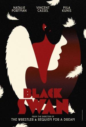 Black_swan5