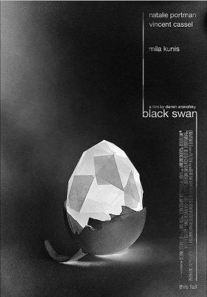 Black_swan6_2