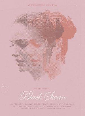 Black_swan7