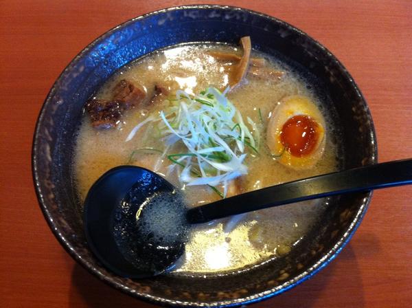 Nagakura